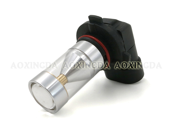 9006 CREE 30W LED fog light