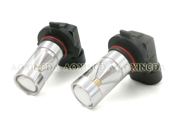 H10 CREE 30W LED fog light